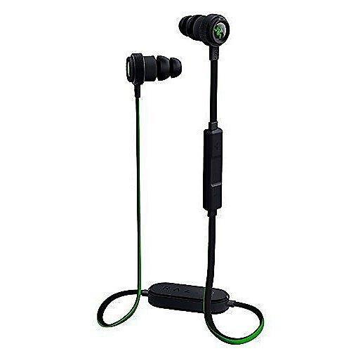 Razer Hammerhead BT Wireless In-Ear Headphones
