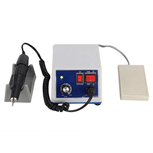 THLAMP Professionelle 65 Watt Nagelbohrmaschine Elektrische Grinder