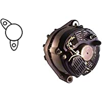 Marine Alternatore 12 V/45 A F. bukh inboard and ster Drive 2 G105 3 G105 6-SME dv10me DV20 dv20me dv20sme m.2cyl-3,4L 10Hp 2 Cyl-2,3L 20HP 2 Cyl 2 Cyl bukh Diesel 2518039 2541191 2541663 436378 439181 518039 592772 a3 N147 a13 N147 m a13 N148 m a13 N149 m a13 N186 m a13 N1 m a13 N2 a13 N259 a13 N259 m a13 N2 m a13 N35 m