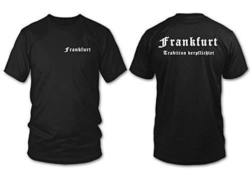 frankfurt-tradition-verpflichtet-fan-t-shirt-schwarz-grosse-l
