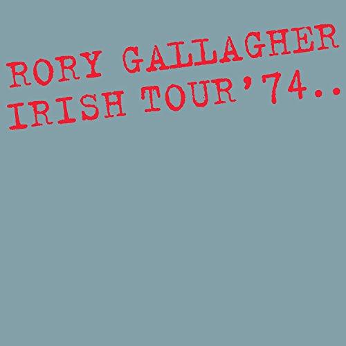 irish-tour-74-gatefold-sleeve-180-gm-3lp-vinyl-vinilo