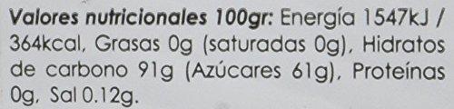 417DMo1EWxL - Jelly Belly Bean Boozled, Dulce de caramelo - 100 gr.