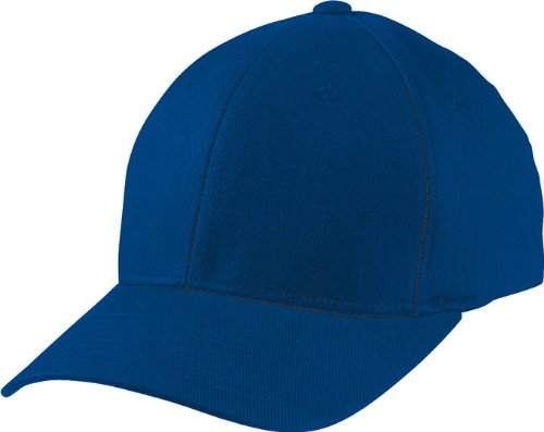 flexfit-baseball-cap-in-various-colours-navy-s-m-to-2283