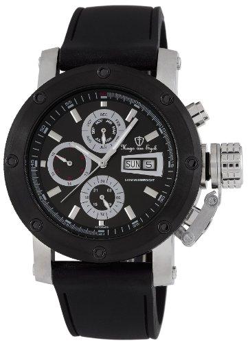 Hugo von Eyck Gents automatic watch Toliman HE303-622A