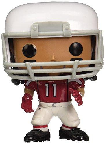 FunKo POP Vinilo NFL Larry Fitzgerald Cardinals