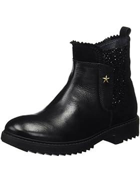 Gioseppo Mädchen 30054 Stiefel