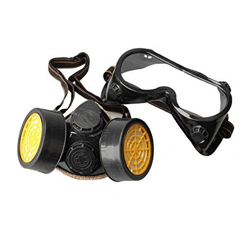 ewolee-atemschutzmaske-aktivkohle-chemikalien-staubschutz-lackierer-maske-mit-schutzbrille-schwarz