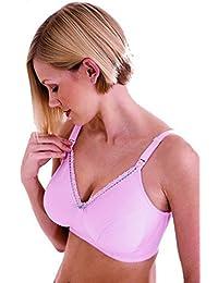 1792dfb1d7 Amazon.co.uk  Royce Lingerie - Maternity   Nursing Bras   Lingerie ...