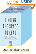 #8: Finding the Space to Lead: A Practical Guide to Mindful Leadership