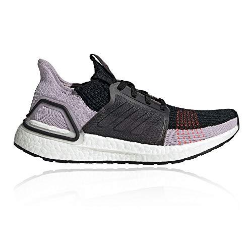 Adidas Ultraboost 19 Women's Zapatillas para Correr - AW19-38