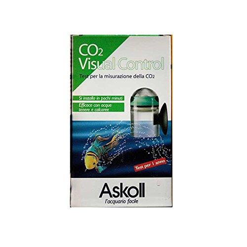 Askoll co2 visual controll (1000047721)
