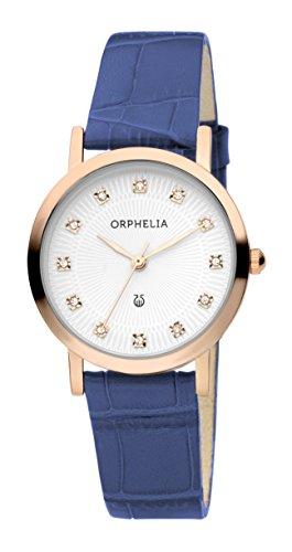 Reloj Orphelia para Mujer 11609