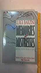 Memories of Mistresses