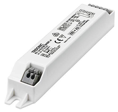 Elektronisches Vorschaltgerät (EVG PC 1x 26W Basic SL
