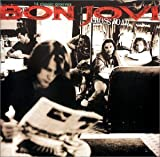 Songtexte von Bon Jovi - Cross Road: The Best of Bon Jovi