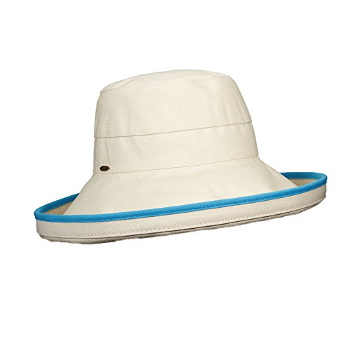 uv-hat-for-women-from-scala-turquoise