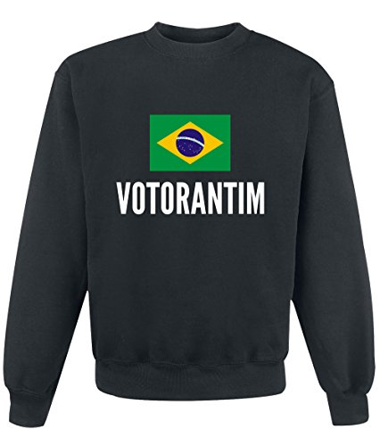 sweatshirt-votorantim-city