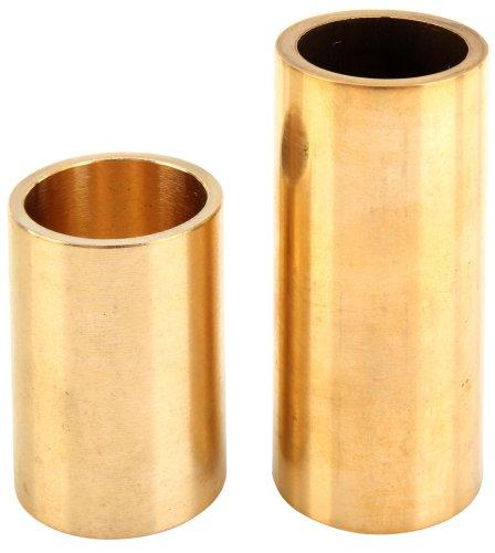 rocktile-laiton-slide-bottleneck-paire-compose-de-4-cm-6-cm