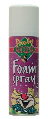ridere-e-coriandoli-fiebas006-decorazione-di-capelli-schiuma-in-spray