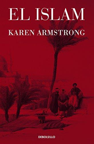 Descargar Libro El Islam de Karen Armstrong