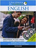 English : impara l'inglese in 15 minuti al giorno!