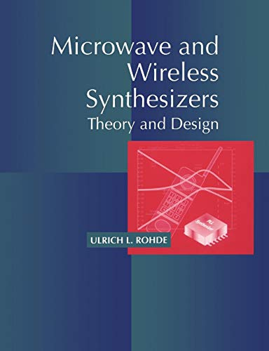 Wireless Synthesizers: Theory and Design