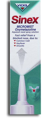 vicks-sinex-micromist-aqueous-nasal-spray-solution-15ml