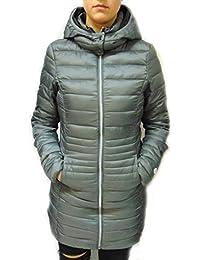 low priced 06a52 f5c75 Amazon.it: piumino donna - Champion: Abbigliamento
