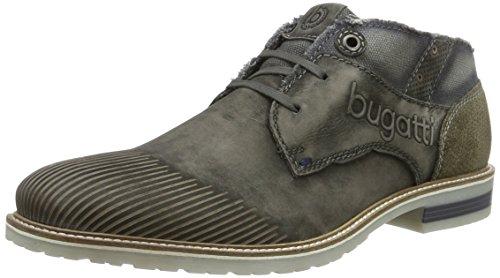 bugatti-mens-f9235pr56-ankle-boots-grau-dgrau-145-9