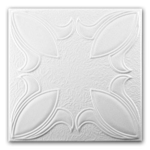 azulejos-de-techo-de-espuma-de-poliestireno-0857-paquete-de-104-pc-26-metros-cuadrados-blanco
