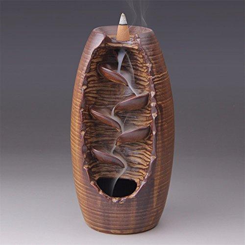 lostryy-kreative-purple-sand-keramik-raucherstabchen-turm-raucherstabchen-aroma-ofen-mountain-water-