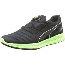Puma IGNITE Disc Zapato Running