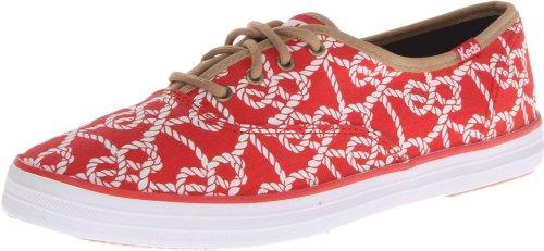 keds-champion-sneaker-rosso-brillante-rosso-rosso-39