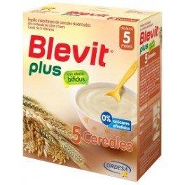 blevit-papilla-5-cereales-blevit-plus-600-gr-5m-