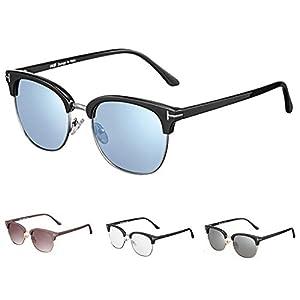 ordenador lento: Rezi Gafas de ordenador Gafas Lectura para Protección contra Luz Azul - Alta Pro...