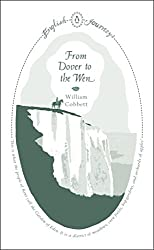 From Dover to the Wen (Penguin English Journeys)