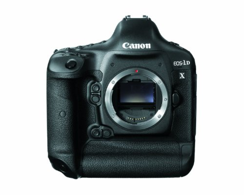 Canon-EOS-1D-X-181MP-Full-Frame-CMOS-Digital-SLR-Camera-Black