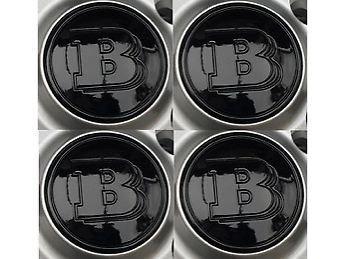 4-centre-jante-noir-brabus-smart-roadster-forfour-fortwo