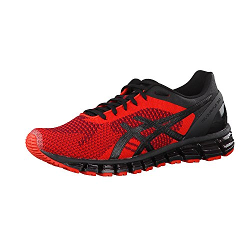asics-gel-quantum-360-knit-ot-red-black-onyx-45