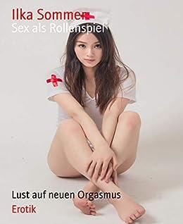 Sommer sex