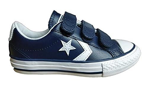 Sneaker Converse Star Player Marin 35