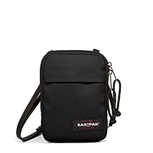 Eastpak Buddy Bag - Black