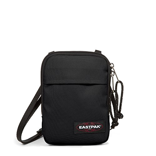 Eastpak - Buddy - Black