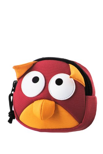 samsonite-sammies-dreams-purse-owl