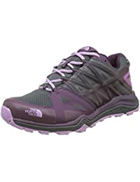 The North Face Hedgehog Fastpack Lite Ii Gtx, Botas de Senderismo para Mujer
