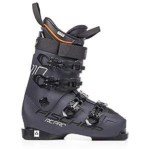 Skischuhe Fischer RC Pro 110 Flex 110 mit Thermoshape Skistiefel