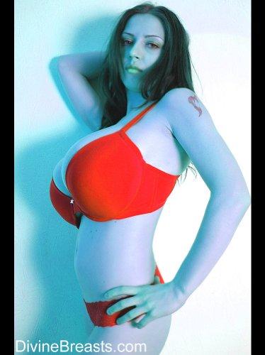 Michelle keegan hot naked