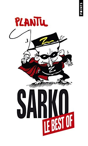 sarko-le-best-of