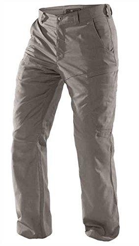 511tactical-apex-pantaloni-055khaki-74434-cachi-42-30