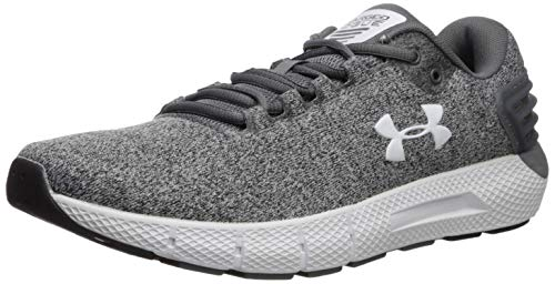 Under Armour Men's Charged Rogue Twist Running Shoe
